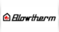 Blowwtherm Balıkesir Kombi Servisi