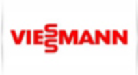 Viessmann Balıkesir Kombi Servisi