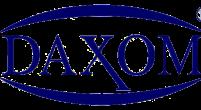 Daxom Balıkesir Kombi Servisi