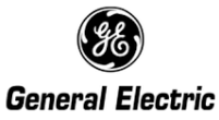General Elektrik Balıkesir Kombi Servisi