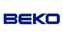 Beko Balıkesir Kombi Servisi