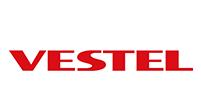 Vestel Balıkesir Kombi Servisi